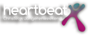 Heartbeat Weekend