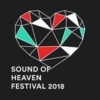 Sound of Heaven