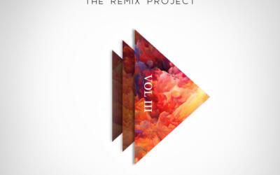 Nieuw Remix album & Single